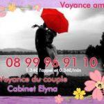 voyance-sentimentale